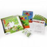 Englisch für Kinder, Lernspiel, Sprachspiel Sprachbox zum Thema my home. Zum Englisch Lernen für Kinder, Sprachspiele für Englisch aus Augsburg