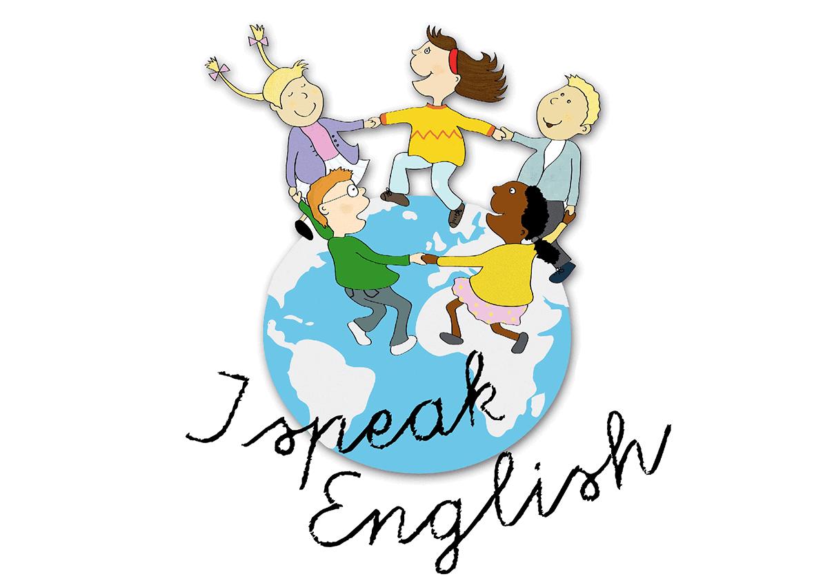 Englisch für Kinder, Sprachspiele für Kindergartenkinder, Sprachspiele für Englisch aus Augsburg