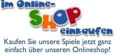 im-onlineshop-einkaufen-1