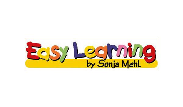 Tipp des Monats, Englisch für Kindergartenkinder
