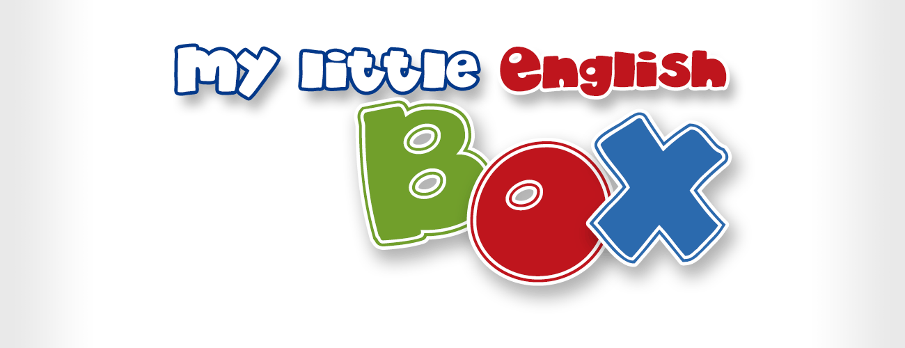 Slide-Logo-1_Pos