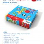 Englisch für Kinder, Sprachspiel für Kindergartenkinder, Sprachspiele für Englisch aus Augsburg