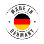 Englisch für Kinder, made in Germany, Sprachspiele für Englisch aus Augsburg - made in Germany