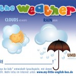 learning by playing, englisch für kinder, English for kids