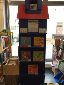 spielerisch Englisch lernen für Kinder, Pfiffigunde