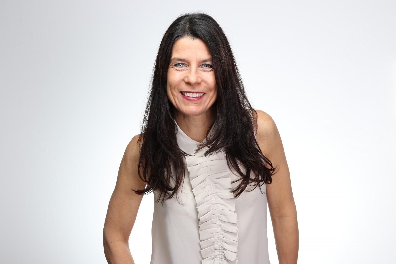 Tanja Hall, spielerisch Englisch lernen für Kinder