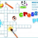 Englisch für Kinder, discover English, spielend Englisch lernen für Kinder