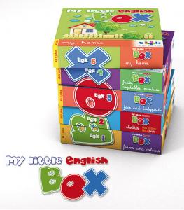 spielerisch Englisch lernen für Kinder, tolle Geburtstagsgeschenke für Kinder, Englisch lernen für Kinder, Spielzeug, Lernspiele, Sprachspiele