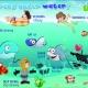 englische Rätsel für Kinder, spielerisch Englisch lernen, spielend Englisch lernen